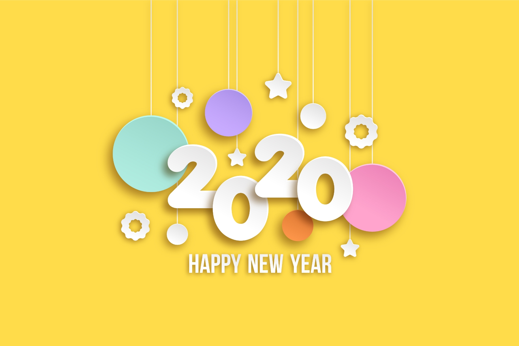 31 New Year Captions for Instagram 2021!