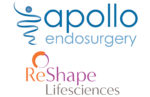 Apollo Endosurgery deals Lap-Band to ReShape Lifesciences