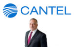 Cantel Medical CEO Fotiades