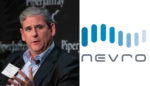 Nevro taps ex-Thoratec CEO Grossman