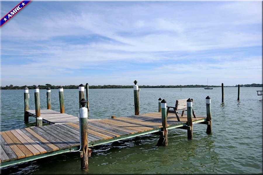 Captiva Island Rentals American Realty