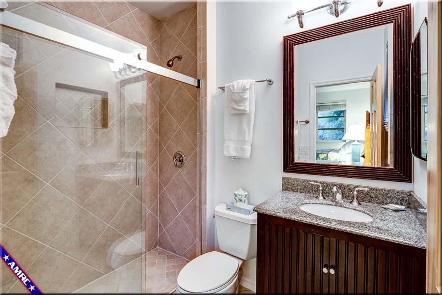 Home Cinema Saba Design 08 Part - 38: Guest Bathroom