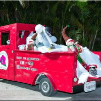 golfcartparadewinner21927l