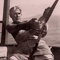 History Of Tarpon Fishing Documentary