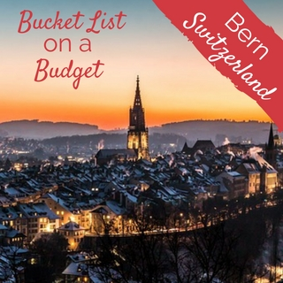 Bucket List | Switzerland Travel | Swiss Rail Pass | Visit Switzerland | Swiss Alps Vacation | Bed & Breakfast Bern | Hotels in Bern | Youth Hostel Switzerland | übernachtung Bern | Jugendherberge Bern | Bern | Places to see in Switzerland