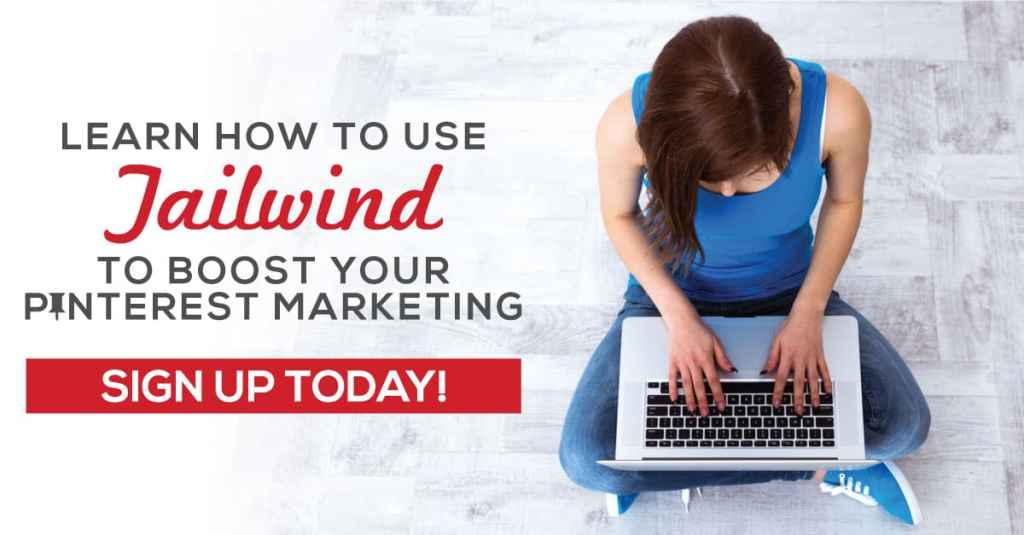 Ready. Aim. Schedule!! When it comes to time vs. money. a multi-platform scheduling tool is what you need! Come on over and check out another Mompreneur Toolbox favorite! #Tailwind #Pinterest #Mompreneur