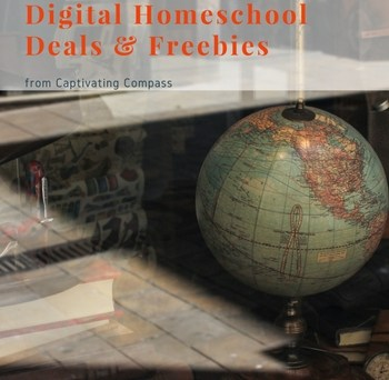 As a digital, semi-nomadic, homeschooling family, travel and education go hand-in -hand. Keeping it as digital as possible helps us go footloose and fancy free. We save a few trees and a massive amount of moolah on ink cartridges Win-Win!! Come join us! #DigitalHomeschool #Wordschool #HomeEducation #Homeschool