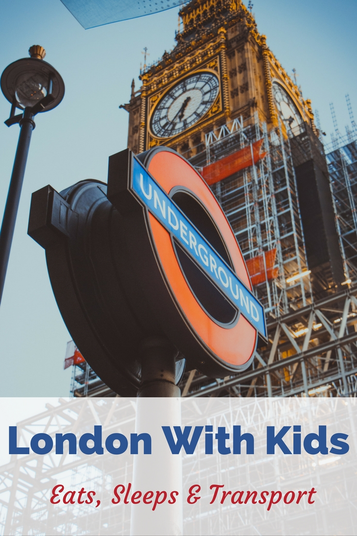 Solve all (or most) of your London on a budget travel challenges. Get you in and out of London with a few quid in your pocket for your next ambitious adventure. #travelwithkids #LondonWithKids #Worldschooling