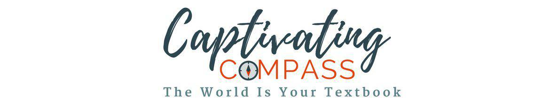 Captivating Compass