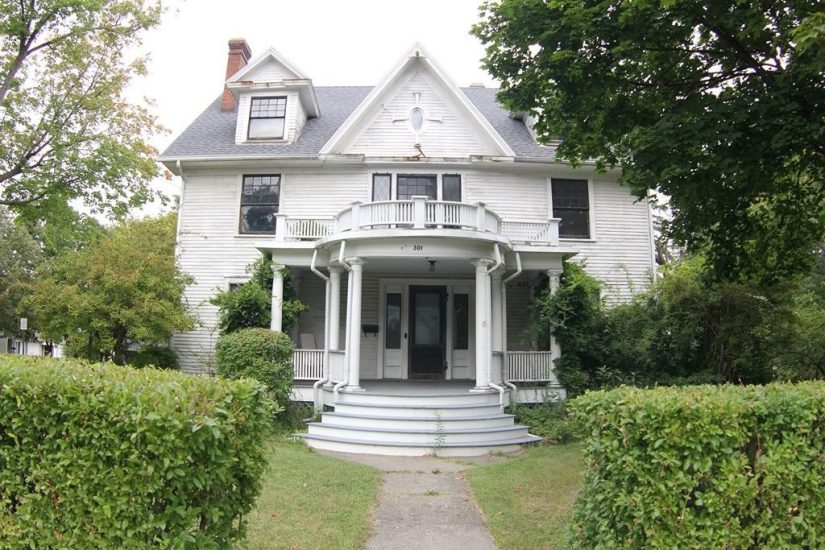 Search Old Houses - Favorite Houses