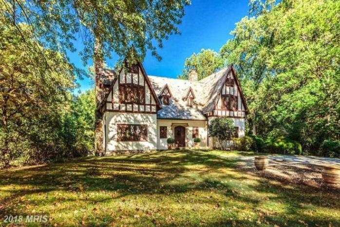 Search listings - Favorite Houses