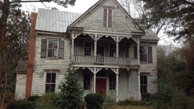 Pleasant Old Houses For Sale In North Carolina Archives Page 3 Of 4 Download Free Architecture Designs Momecebritishbridgeorg