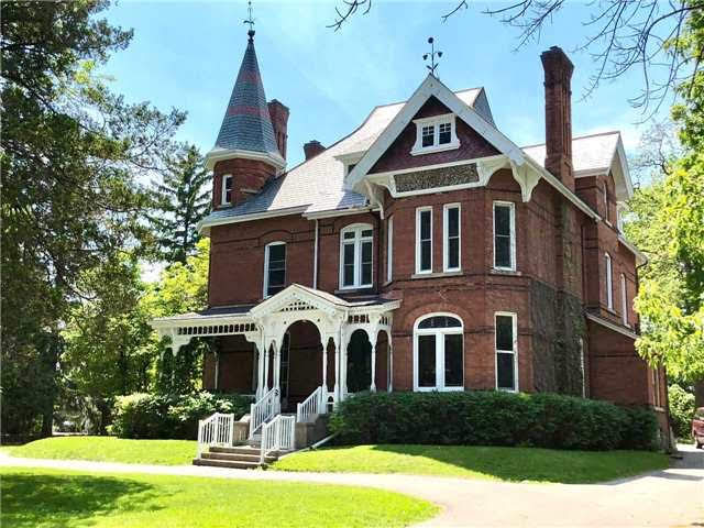 old houses for sale in canada archives captivating houses