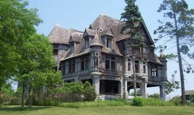 Astonishing Old Houses For Sale Captivating Houses Download Free Architecture Designs Photstoregrimeyleaguecom