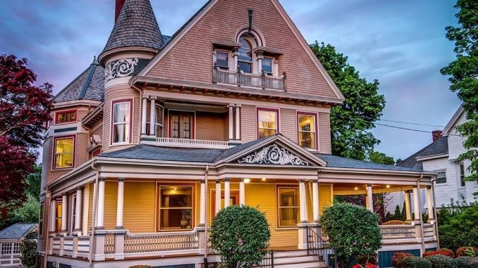 Incredible Old Houses For Sale In Massachusetts Archives Captivating Download Free Architecture Designs Meptaeticmadebymaigaardcom