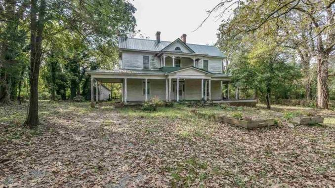 Prime Old Houses For Sale In North Carolina Archives Captivating Download Free Architecture Designs Momecebritishbridgeorg