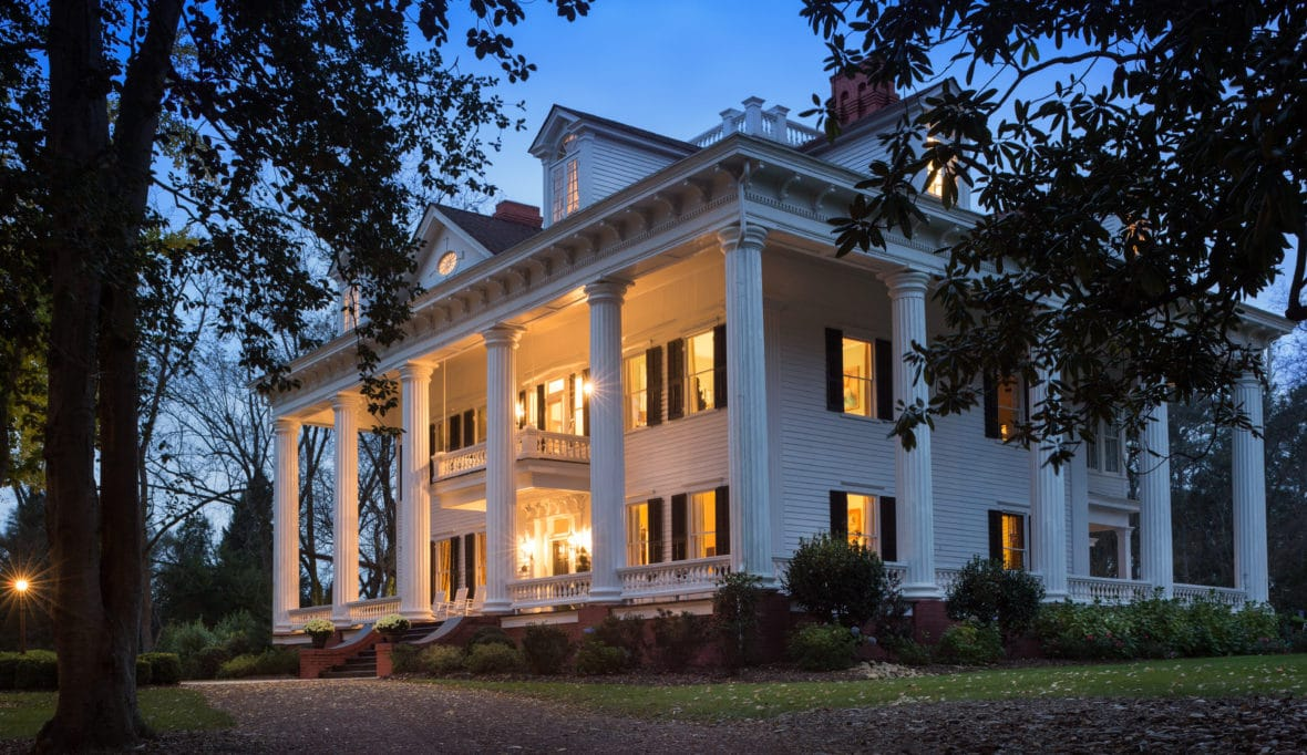 Terrific 1836 Twelve Oaks Of Gone With The Wind For Sale In Download Free Architecture Designs Momecebritishbridgeorg