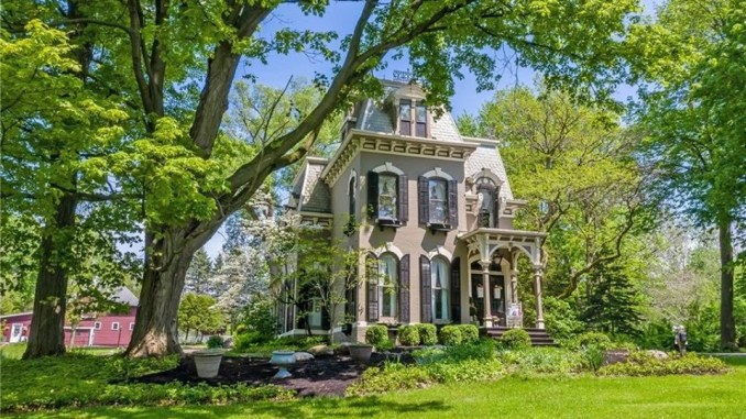 Incredible Old Houses For Sale In New York Archives Page 2 Of 7 Download Free Architecture Designs Itiscsunscenecom