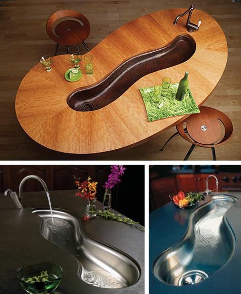 6 coolest bar sinks bar sink ideas to
