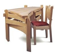 Wood Furniture Design | at the galleria