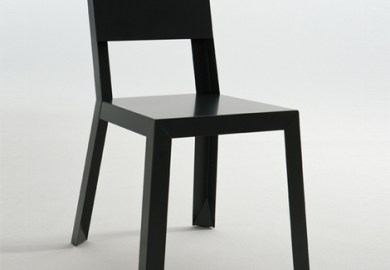 Popular Popular Hush Pod Chair