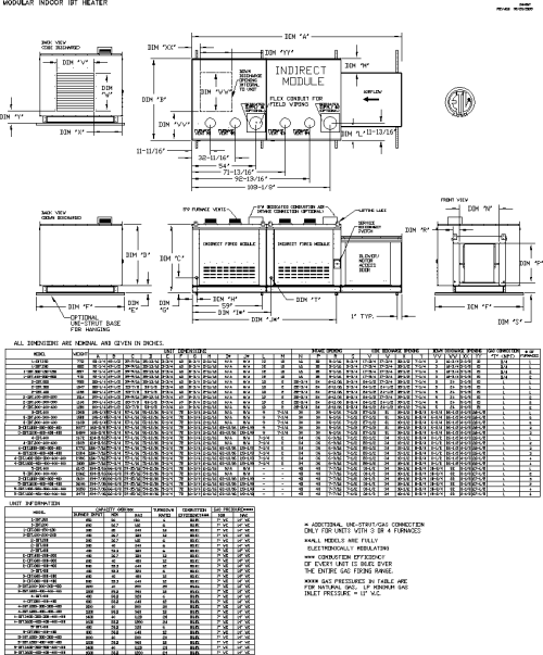 small resolution of captive aire exhaust hood wiring diagram