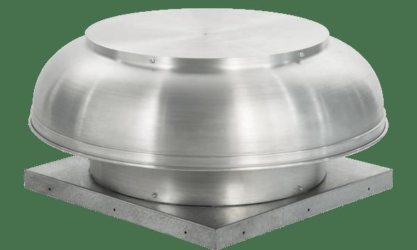 kitchen fan best aid mixer exhaust fans gravity vent
