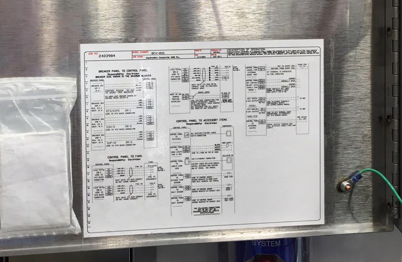 smart vent wiring diagram | themood.us bathroom vent wiring diagram smart vent wiring diagram #4