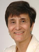 Dr. Lopes-Virella