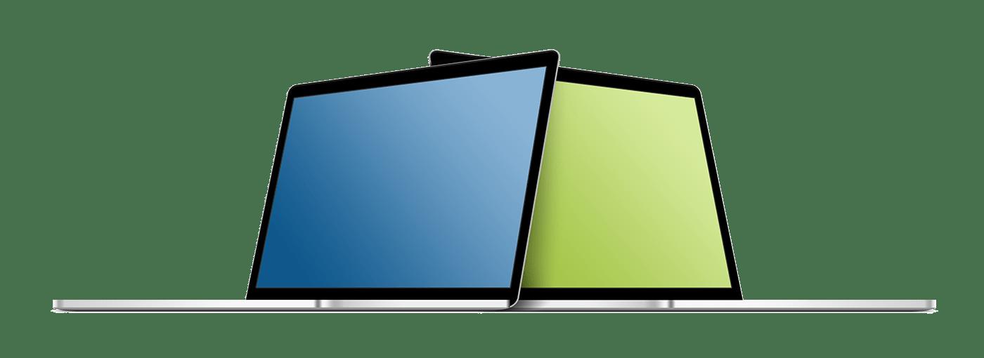 Troca de Telas para Notebooks