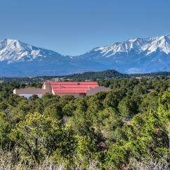 Kitchen Appliances For Sale Narrow Sink Spanish Peaks Magnificence | Price Reduced Mls16-277 ...