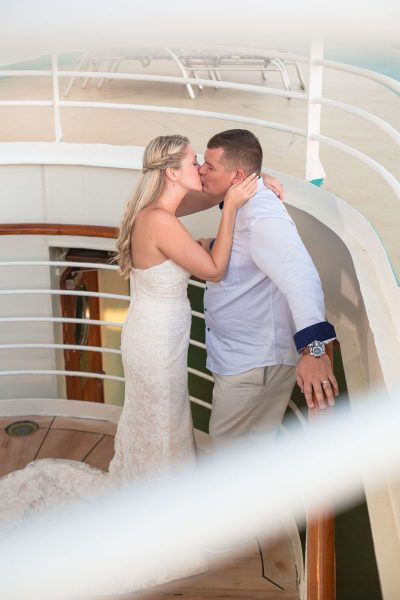 Destination Wedding Photography   Graycliff Hotel & Royal ...