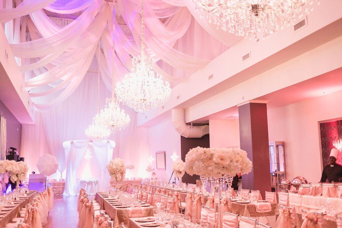 Orlando Wedding Photographer  Crystal Ballroom Veranda MetroWest