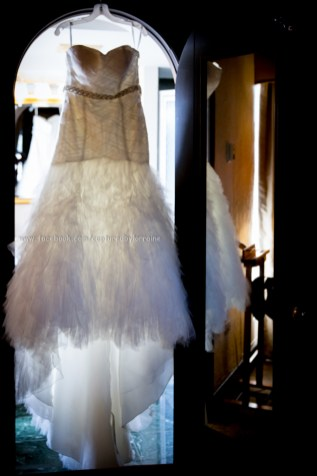 Wedding Dress, wedding,