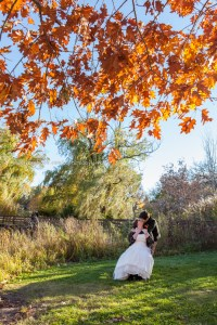 South Elgin Illinois Wedding Photography