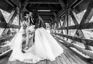 Naperville Illinois Wedding Photography