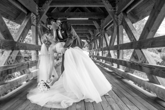 wedding photographer naperville