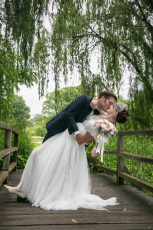 wedding photographer st charles il
