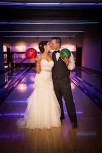 Wedding, Oak Brook Wedding, Pinstripes