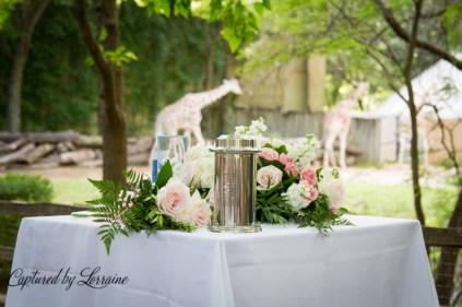142-brookfield-zoo-wedding