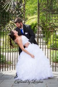 fabyan-parkway-geneva-wedding-photographer