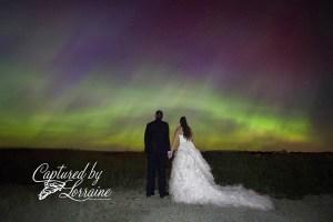 fantasy-wedding-photo-illinois