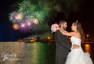 fireworks-wedding-photographer-illinois