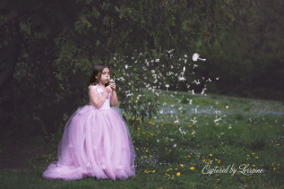 St Charles Il Fine Art Children Photographer