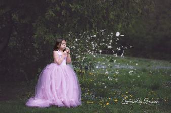 St Charles Il Fine Art Children Photographer