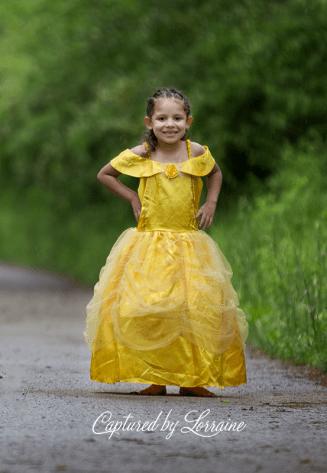 Magical child photo Illinois (4)