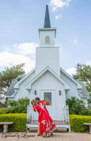 21 Chapel in the Pines Wedding Sycamore Illinois Wedding Photographer