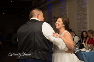 Batavia Il Wedding Photographer