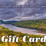 Gift Card design 1