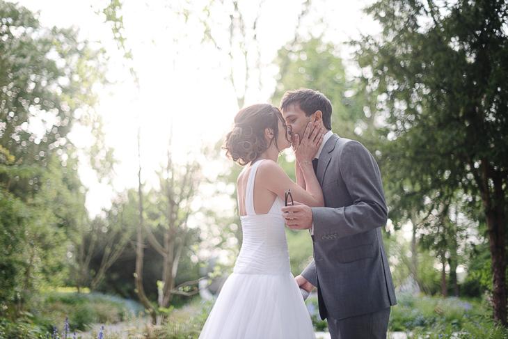 photographe mariage domaine quincampoix 0086 - Domaine De Quincampoix Mariage
